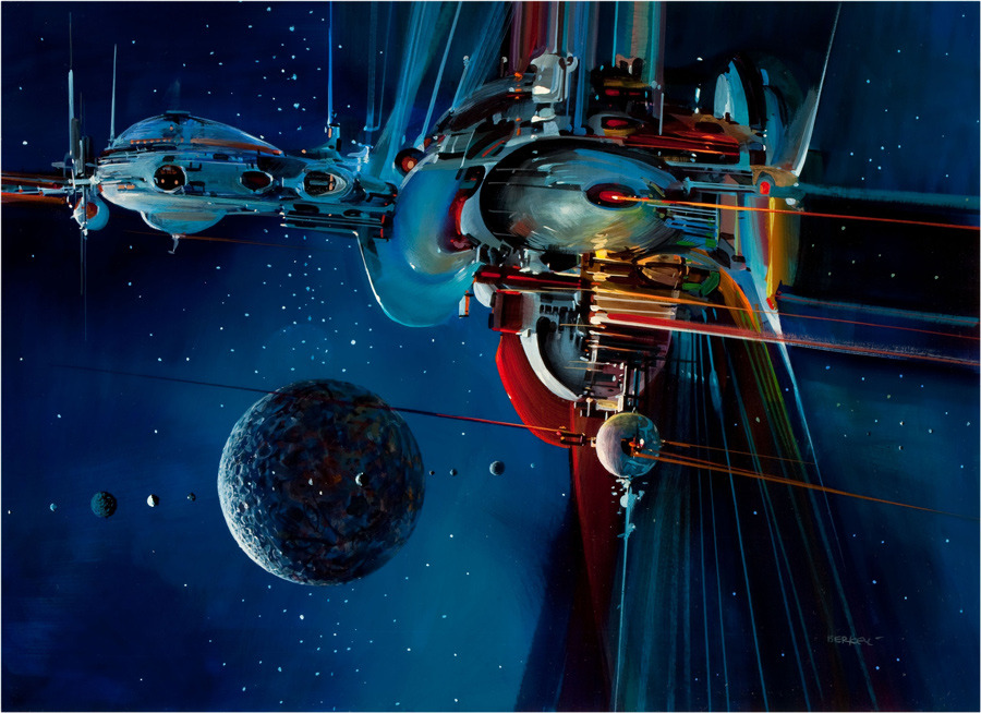 Click to enlarge image johnberkey_2_20120606_1606751474.jpeg