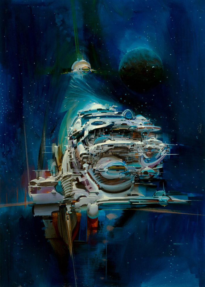 Click to enlarge image johnberkey_3_20120606_1922492399.jpeg