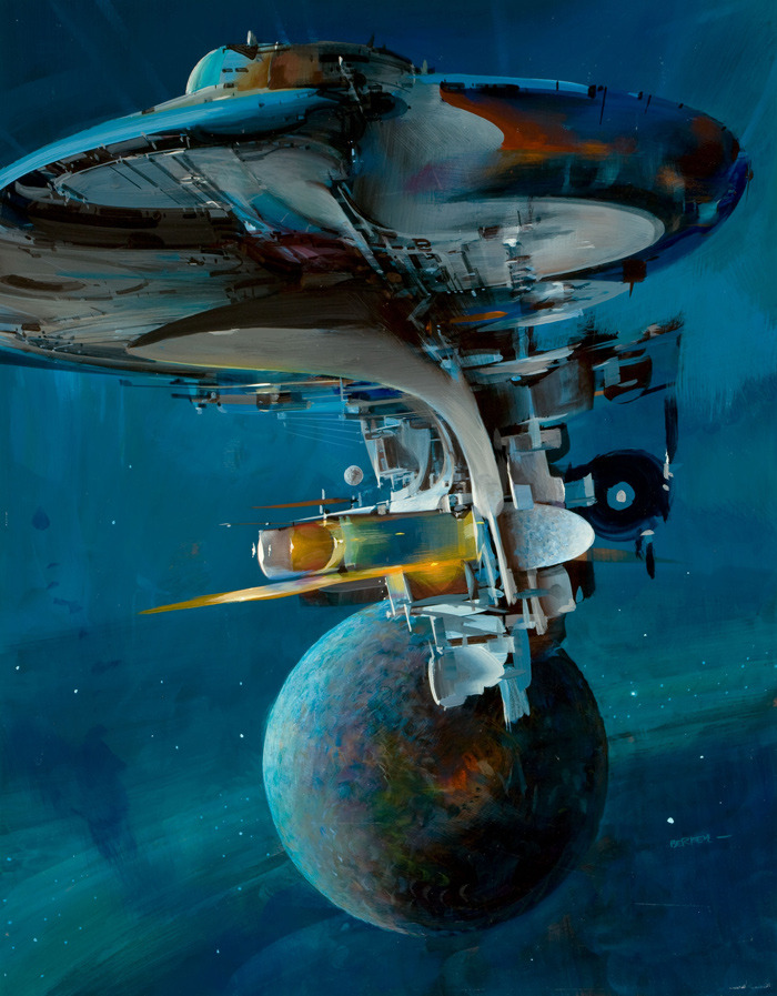 Click to enlarge image johnberkey_7_20120606_1036056085.jpeg