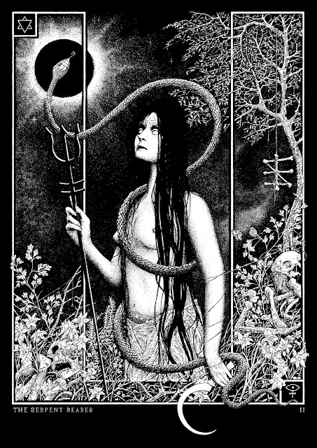 Folklore and Magick: Glyn Smith Illustration: scrawleddesign_6_20120606_2009211281.jpeg