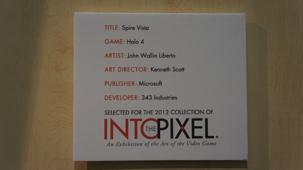 Juxtapoz @ E3: Into the Pixel 2012: into_the_pixel_10_20120607_1372278944.jpg