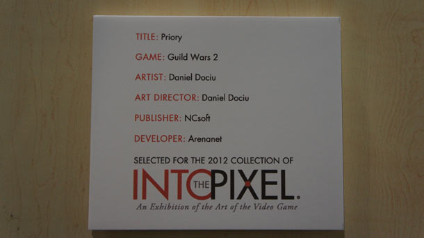 Juxtapoz @ E3: Into the Pixel 2012: into_the_pixel_26_20120607_1429019538.jpg