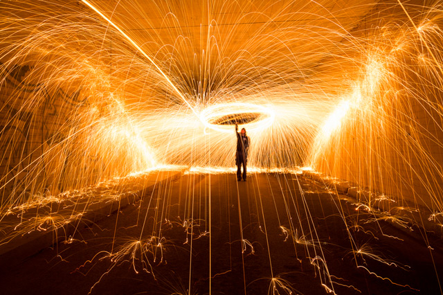 Light Paintings by Simon Berger: simon_berger_8_20120607_1937547083.jpg
