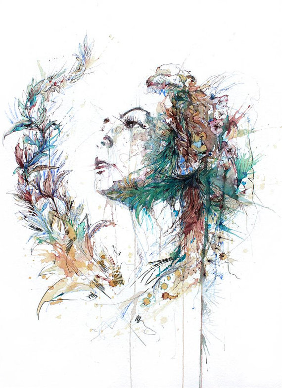 Carne Griffiths, Tea and Whisky: carnegriffiths_5_20120608_1534616654.jpeg