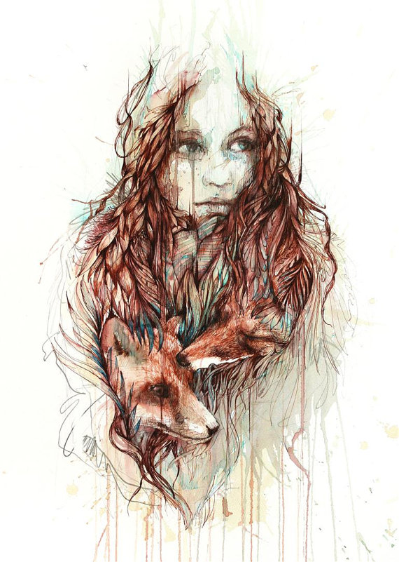 Carne Griffiths, Tea and Whisky: carnegriffiths_8_20120608_1424014492.jpeg