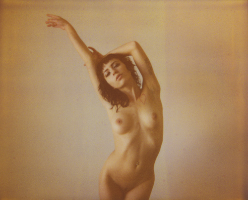The Erotic Photography of Rich Burroughs (NSFW): in_my_room_10_20120608_1733426602.jpeg