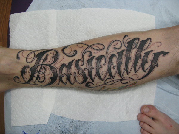 Tattoos by NORM: normwillrise_28_20120612_1663491387.jpeg