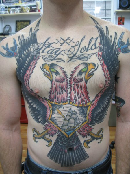 Tattoos by NORM: normwillrise_30_20120612_1564961730.jpeg