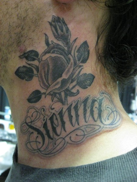 Tattoos by NORM: normwillrise_35_20120612_1899372168.jpeg