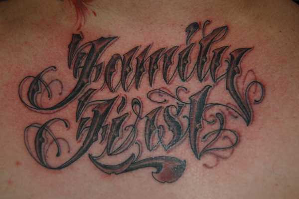 Tattoos by NORM: normwillrise_6_20120612_1660847380.jpeg