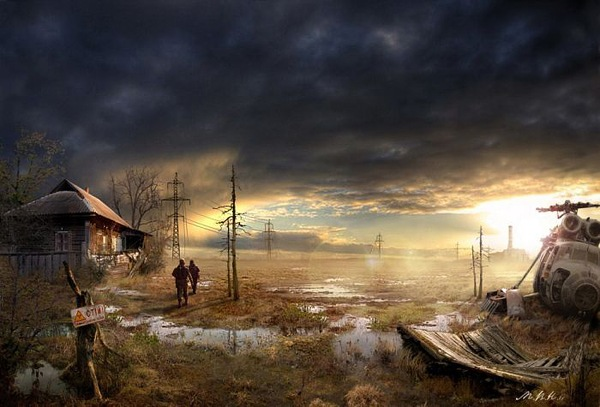 When the World Ends: Works by Vladimir Manyuhin: vladimir_manyuhin_21_20120613_1234680836.jpg