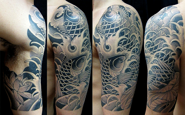 Brendan O'Connor Tattoo: brendan_oconnor_1_20120613_1738776917.png