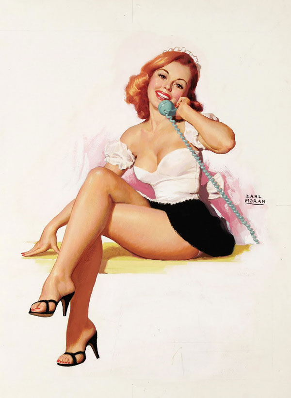 Great Moments in Telephone Erotica: telephone_11_20120614_1893036708.jpg