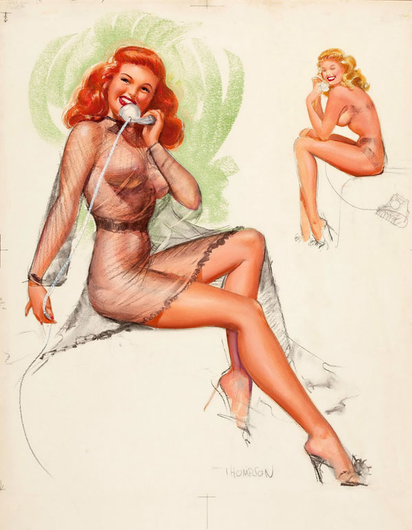 Great Moments in Telephone Erotica: telephone_15_20120614_1764659439.jpg