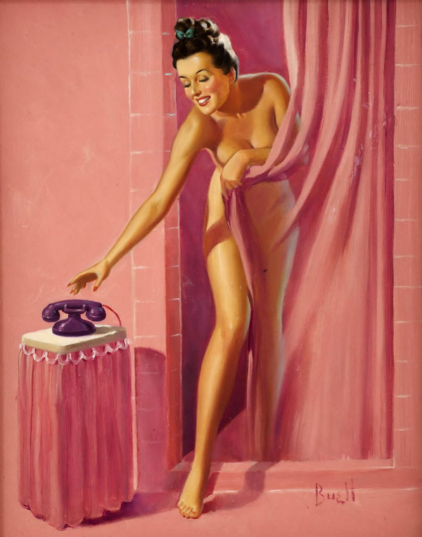 Great Moments in Telephone Erotica: telephone_1_20120614_1502947148.jpg