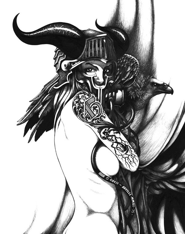 Highly Detailed Erotic Art by Anville: anville_14_20120614_1458855996.jpg