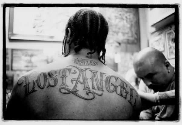 Rep Your City: Los Angeles: la_tattoos_13_20120616_1895593215.jpeg