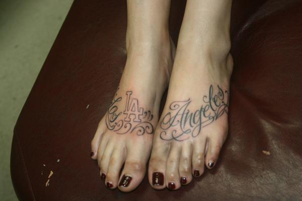 Rep Your City: Los Angeles: la_tattoos_19_20120616_1553718614.jpeg