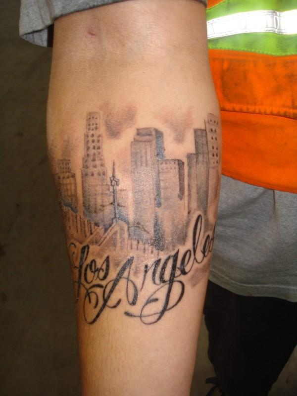 Rep Your City, In Tattoo: Los Angeles: la_tattoos_22_20120616_1160780214.jpeg