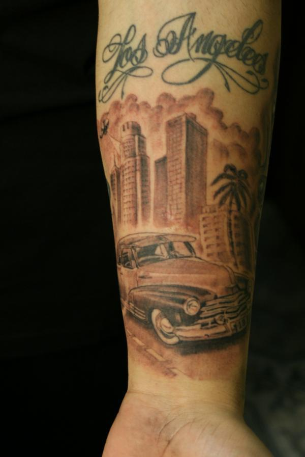 Rep Your City, In Tattoo: Los Angeles: la_tattoos_23_20120616_1744787853.jpeg