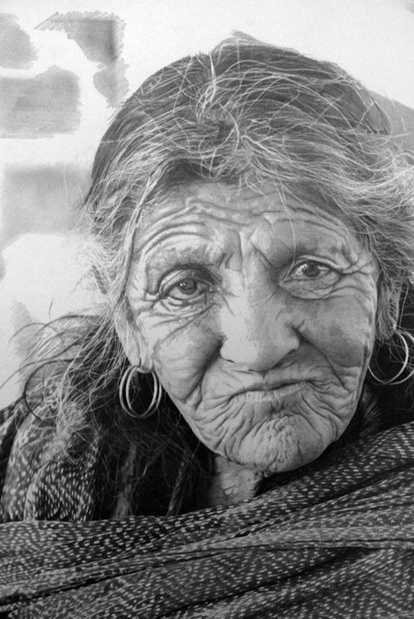 Hyperreal Paintings by Paul Cadden: paul_cadden_10_20120616_1115937714.jpg