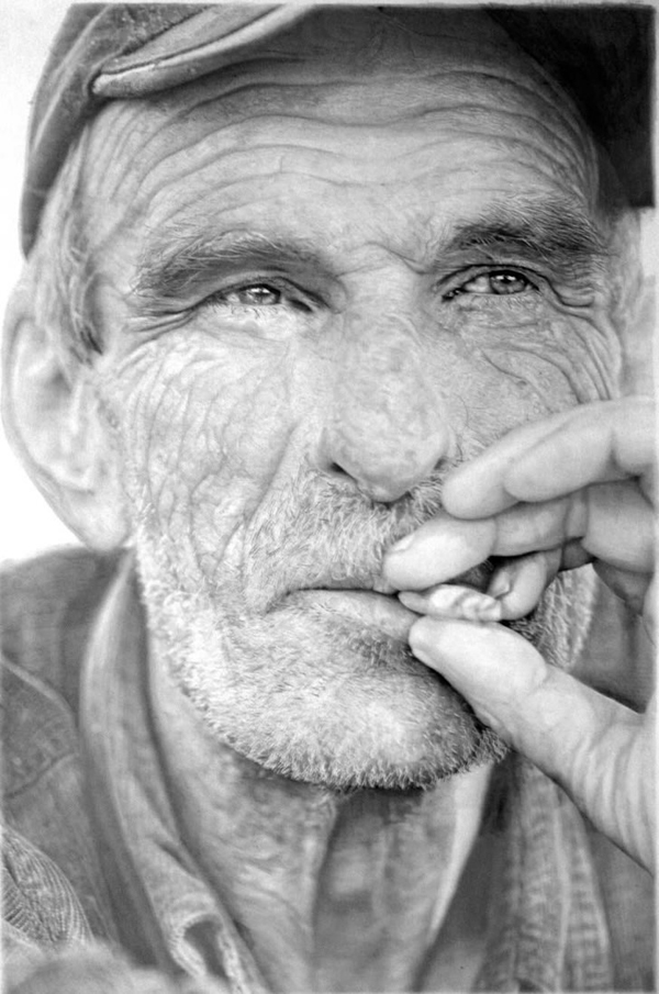 Hyperreal Paintings by Paul Cadden: paul_cadden_14_20120616_1689780358.jpg