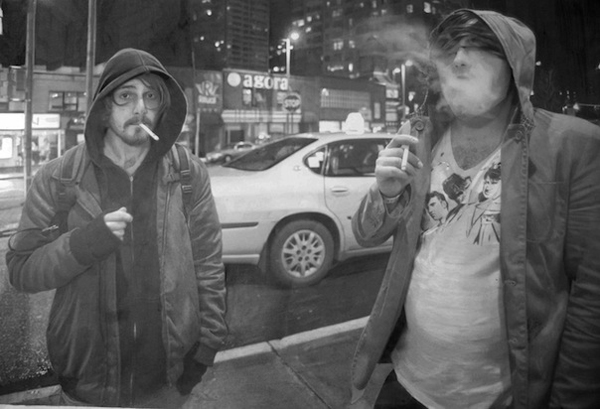 Hyperreal Paintings by Paul Cadden: paul_cadden_1_20120616_2057466390.jpg