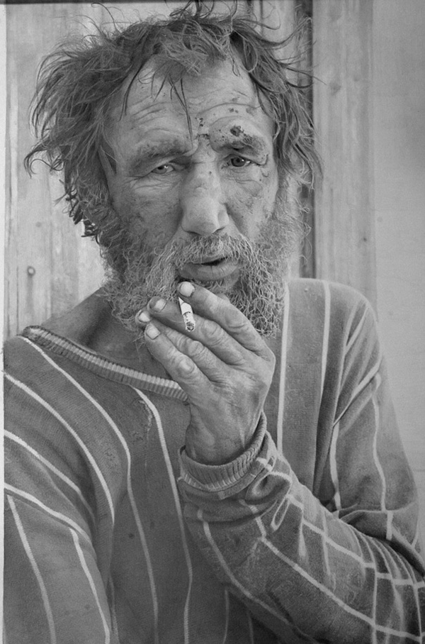 Hyperreal Paintings by Paul Cadden: paul_cadden_5_20120616_1637077767.jpg