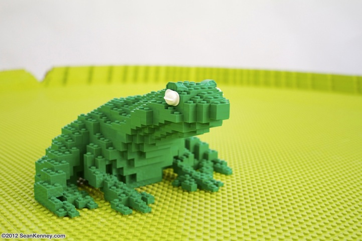 "LEGO ZOO: Sean Kenney's traveling ""Nature Connects"": sean_kenney_10_20120617_1627310832.jpg"