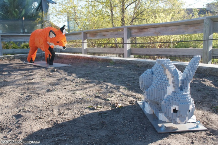 "LEGO ZOO: Sean Kenney's traveling ""Nature Connects"": sean_kenney_14_20120617_1689793009.jpg"