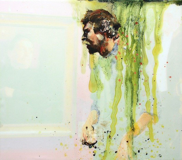 Paintings by Dan Beard: dan_beard_11_20120618_1783977257.jpg
