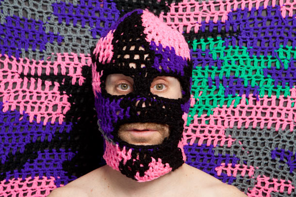 "Olek for ""Delocated"" in the July Juxtapoz Adult Swim Issue: olek_adult_swim_1_20120619_1462524946.jpg"