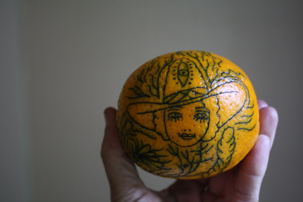 Ryan Jacob Smith's Tattooed Fruit: ryan_jacob_smith_14_20120619_1575654481.jpeg