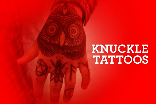Top 20 Knuckle Tattoos: tl-knuckletats-00.jpg