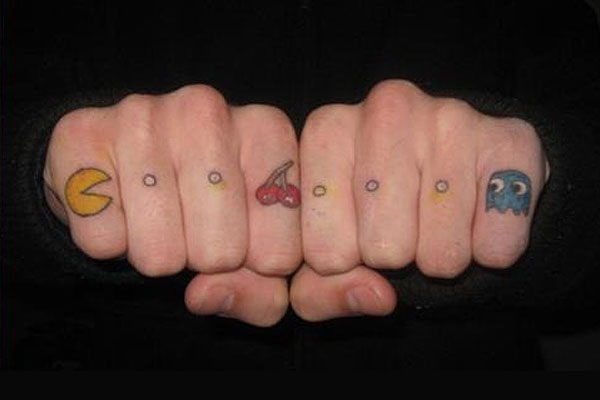 Top 20 Knuckle Tattoos: tl-knuckletats-02.jpg