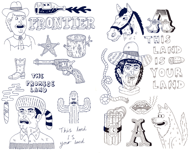 Illustrations by Kyle Platts: kyle_platts_10_20120620_1360155188.jpg