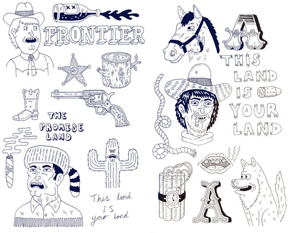 Illustrations by Kyle Platts: kyle_platts_19_20120620_1430334233.jpg
