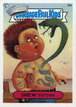 Click to enlarge image garbagepailkids_11_20120621_1057133798.jpg