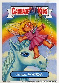 Click to enlarge image garbagepailkids_16_20120621_1894153540.jpg