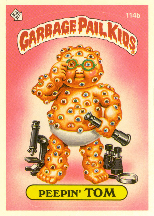 Click to enlarge image garbagepailkids_20_20120621_1669073084.jpg