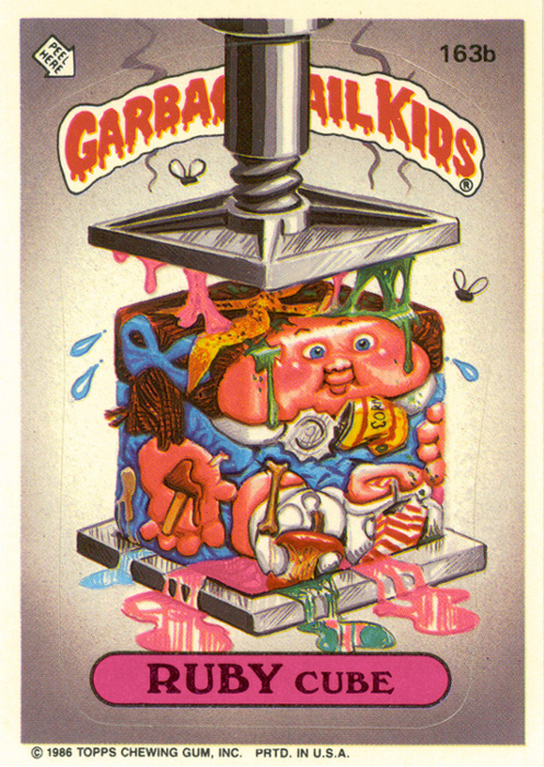 Click to enlarge image garbagepailkids_21_20120621_1249722603.jpg