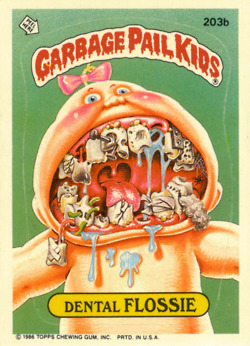 Click to enlarge image garbagepailkids_23_20120621_1818314423.jpg
