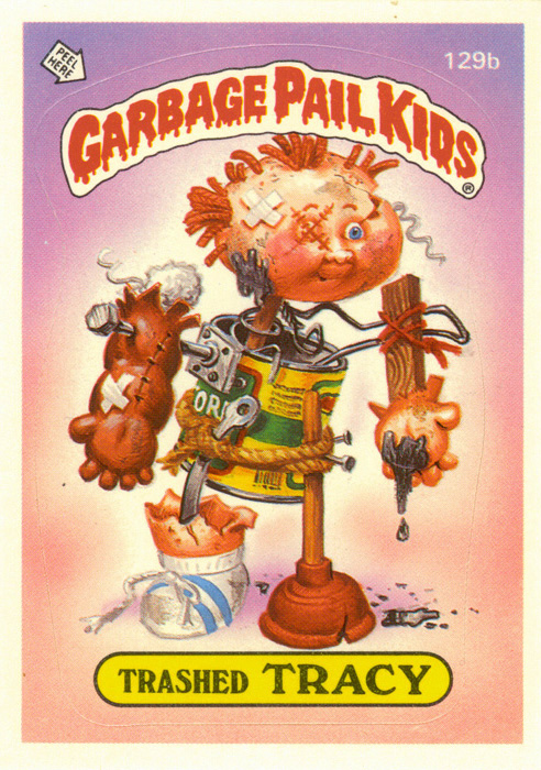 Click to enlarge image garbagepailkids_26_20120621_1892002291.jpg
