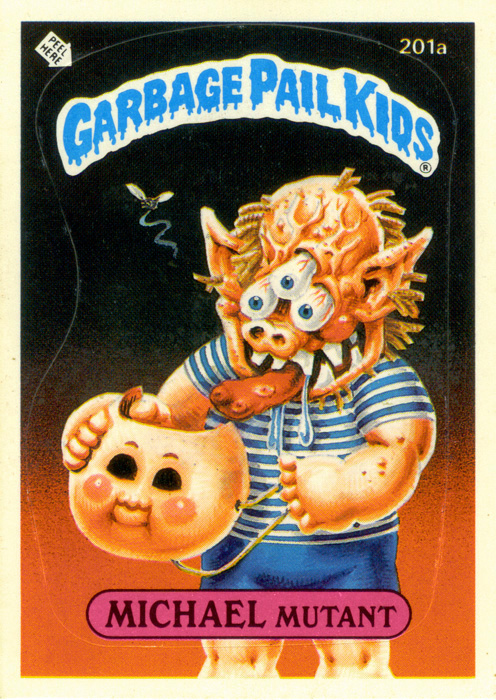 Click to enlarge image garbagepailkids_28_20120621_2023562810.jpg