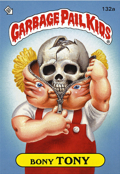 Click to enlarge image garbagepailkids_29_20120621_1311712735.png