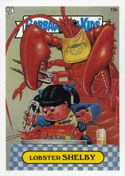 Click to enlarge image garbagepailkids_2_20120621_1336234349.jpg