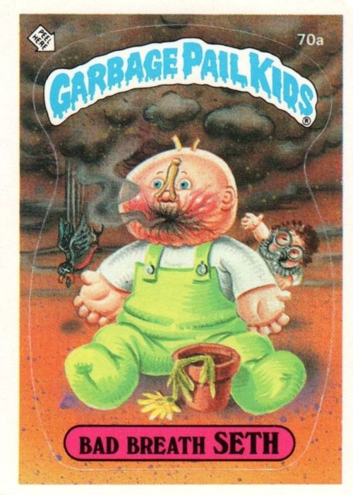 Click to enlarge image garbagepailkids_31_20120621_1854013734.jpg