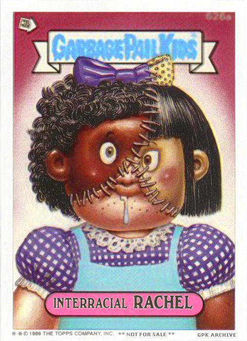Click to enlarge image garbagepailkids_39_20120621_1942840356.jpg