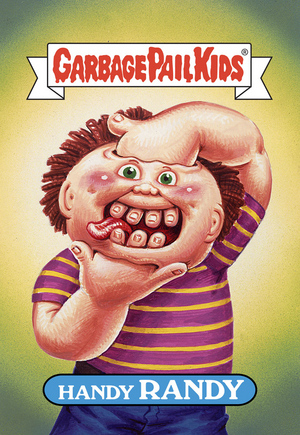 Click to enlarge image garbagepailkids_52_20120621_1514679641.jpg