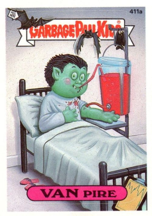 Click to enlarge image garbagepailkids_53_20120621_1686093462.jpg